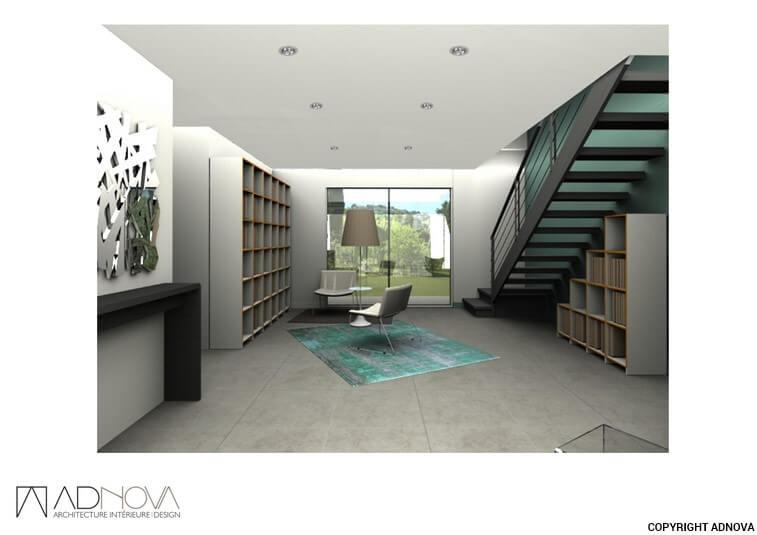 Bibliotheque-Maison-Phenix