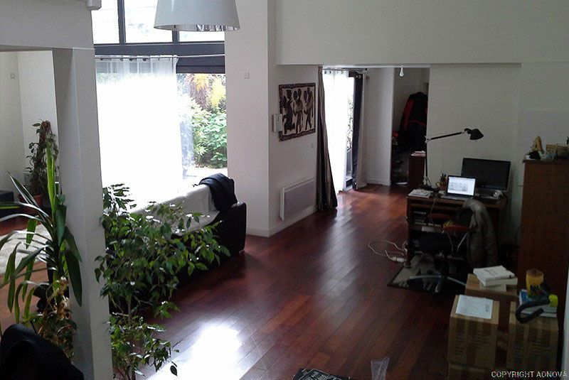 avant-amenagement-loft-contemporain